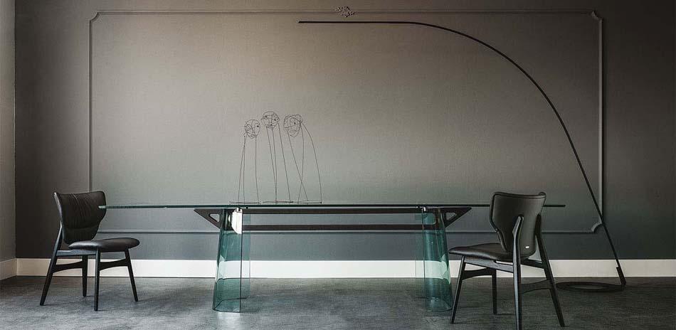 Cattelan Italia Tavoli Fissi Klirr – Arredamenti ExpoWeb – 104
