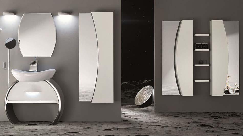 Cerasa Arredo Bagno Moon – Arredamenti ExpoWeb – 104
