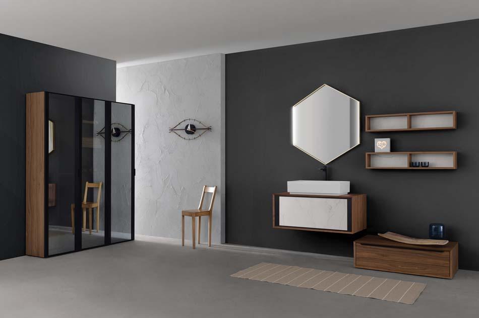 Compab 01 K25 K-House – Arredamenti ExpoWeb