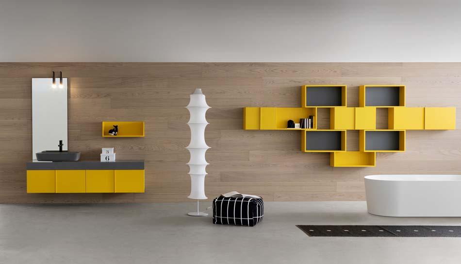 Compab 03 K25 K-House – Arredamenti ExpoWeb