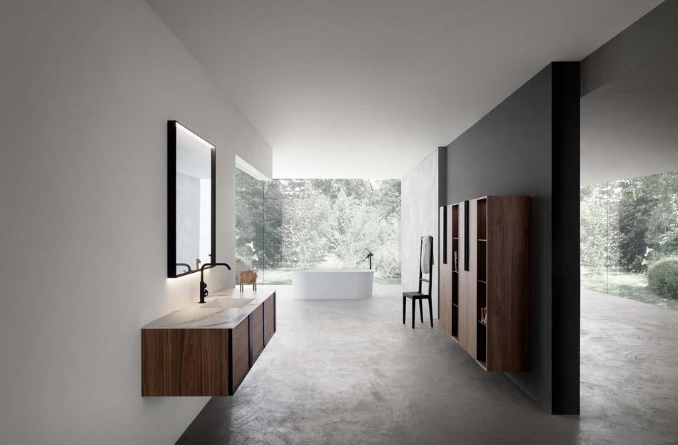 Compab 06 K25 K-House – Arredamenti ExpoWeb