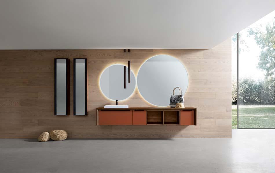 Compab 07 K25 K-House – Arredamenti ExpoWeb