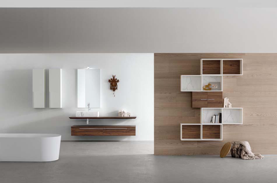 Compab 08 K25 K-House – Arredamenti ExpoWeb