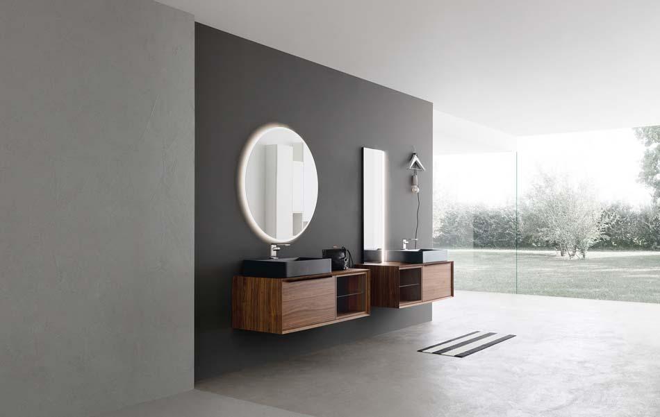 Compab 10 K25 K-House – Arredamenti ExpoWeb