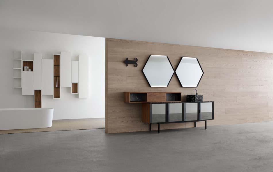Compab 13 K25 K-House – Arredamenti ExpoWeb