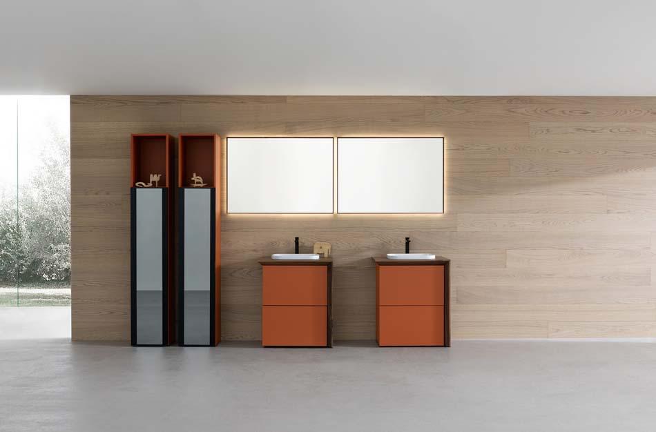 Compab 15 K25 K-House – Arredamenti ExpoWeb