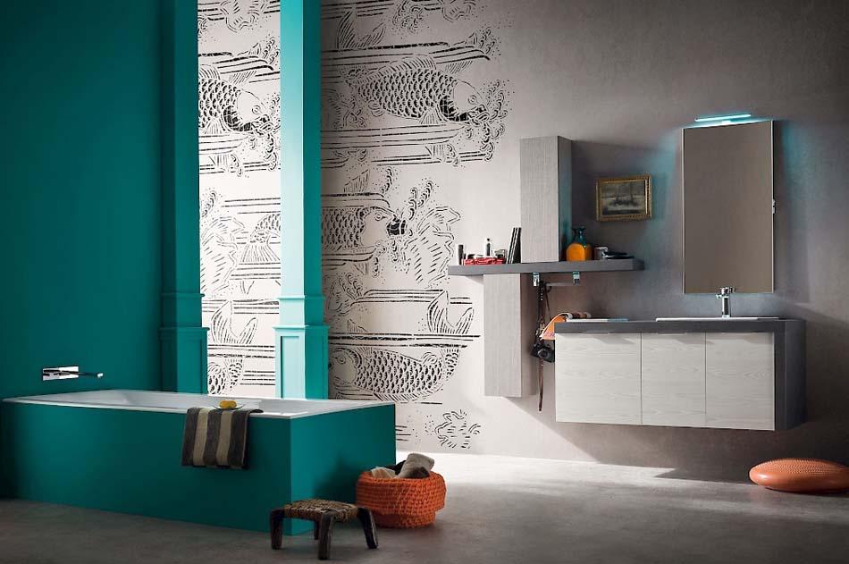 Catalogo compab arredo bagno moderno arredamenti expo web for Expo arredo bagno