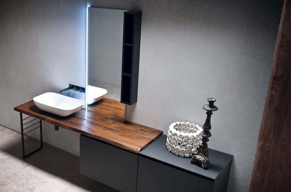 Compab Arredo Bagno Jacana Luxury – Arredamenti ExpoWeb News – 104