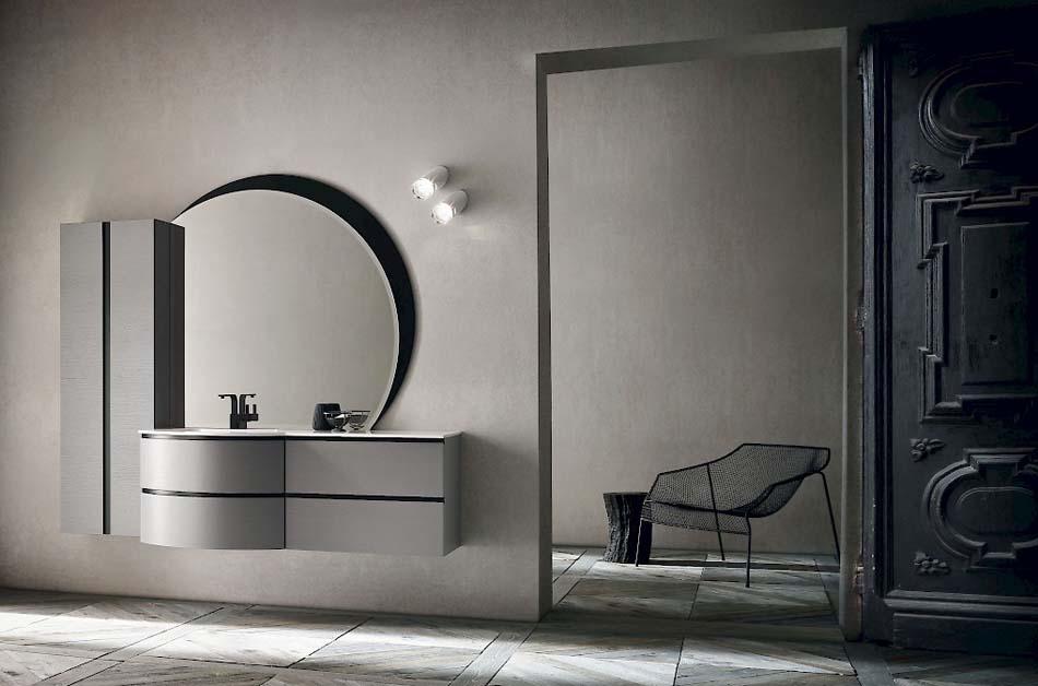Compab Arredo Bagno Jacana Luxury – Arredamenti ExpoWeb News – 107