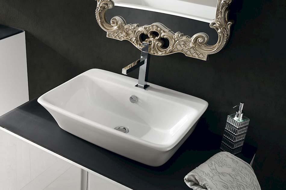 Compab Arredo Bagno Jacana Luxury – Arredamenti ExpoWeb News – 112