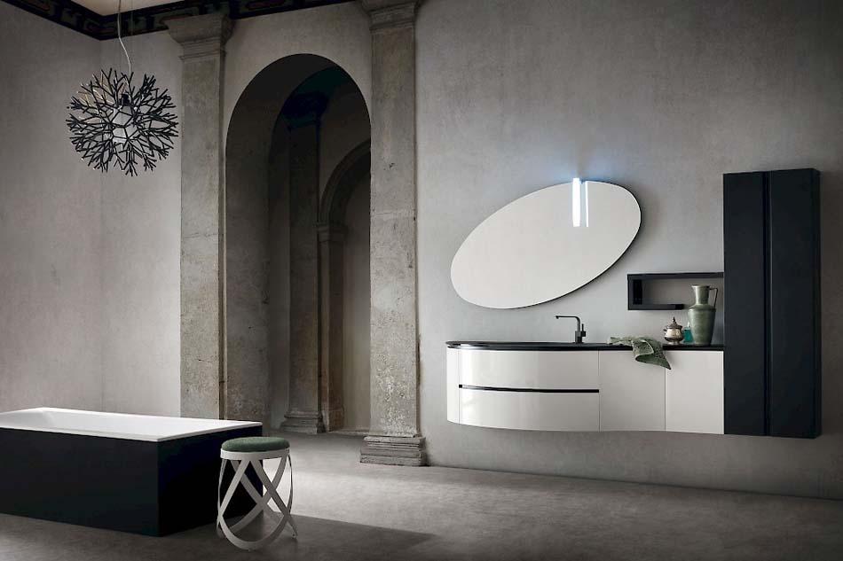 Compab Arredo Bagno Jacana Luxury – Arredamenti ExpoWeb News – 117