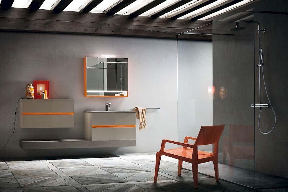 Compab Arredo Bagno Jacana Luxury – Arredamenti ExpoWeb News – 119