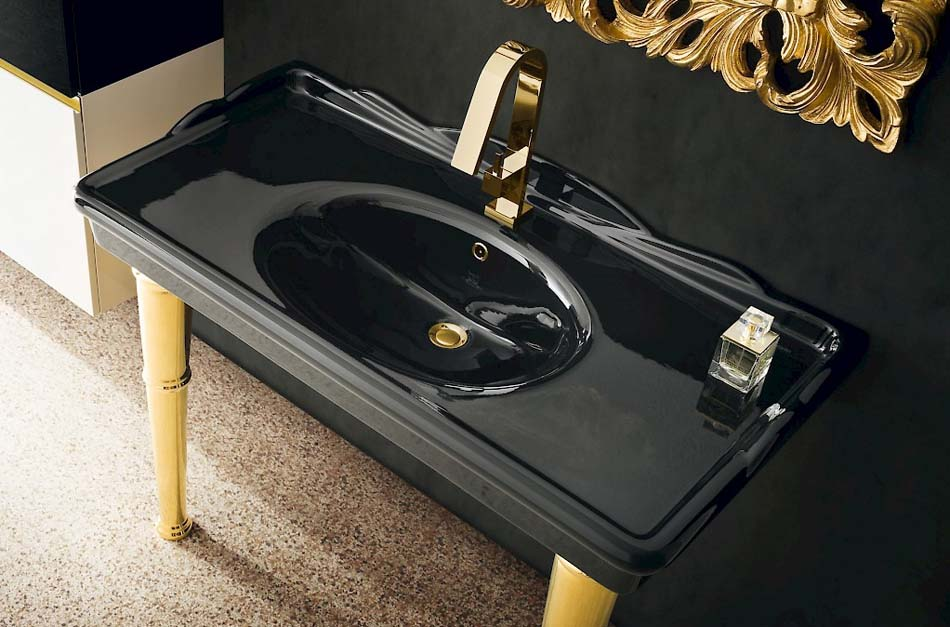 Compab Arredo Bagno Jacana Luxury – Arredamenti ExpoWeb News – 126