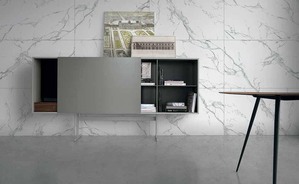 Extendo 01 Monolith – Lugano Arredamenti