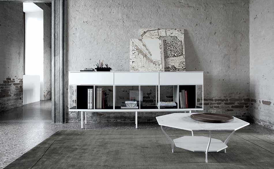 Extendo 02 Atelier – Lugano Arredamenti