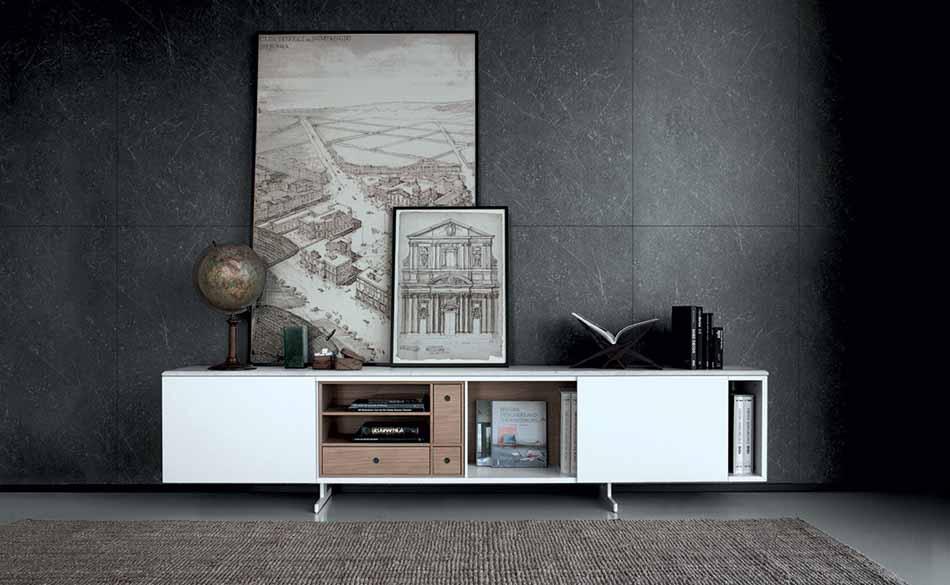 Extendo 02 Monolith – Lugano Arredamenti