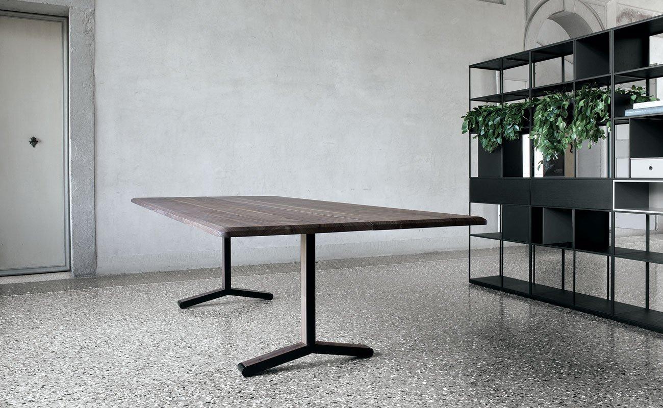 Extendo 05 Tavoli Ipe – Lugano Arredamenti