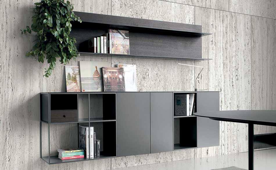 Extendo 07 Atelier – Lugano Arredamenti