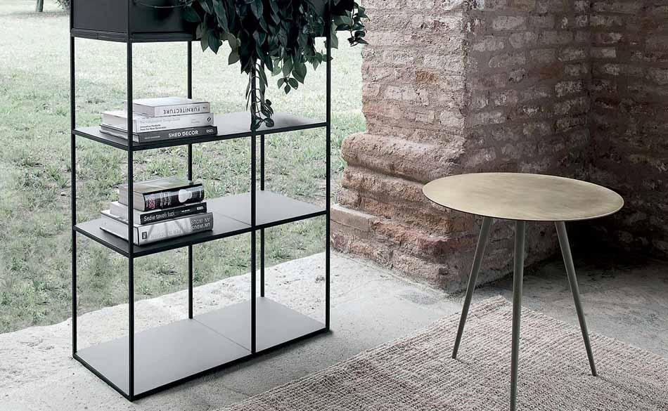 Extendo 09 Atelier – Lugano Arredamenti