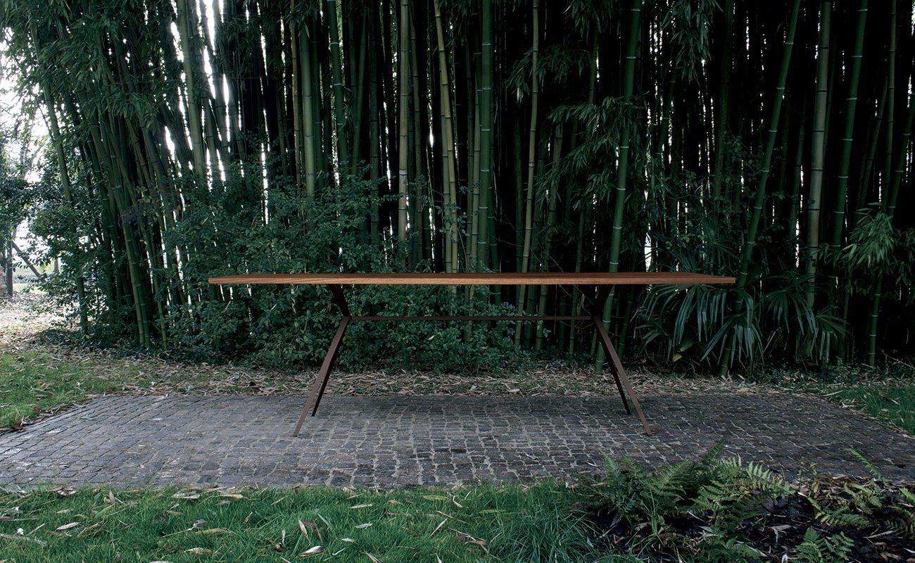 Extendo 11 Tavoli Balance – Lugano Arredamenti