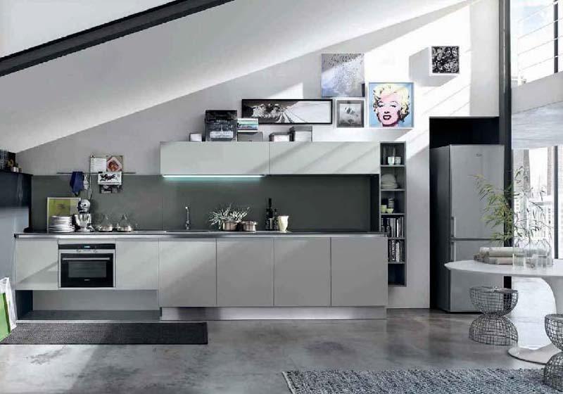 Forma La Cucina Fantasia 3 – Arredamenti ExpoWeb