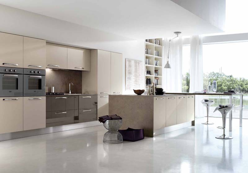 Forma La Cucina Nice 6 – Arredamenti ExpoWeb