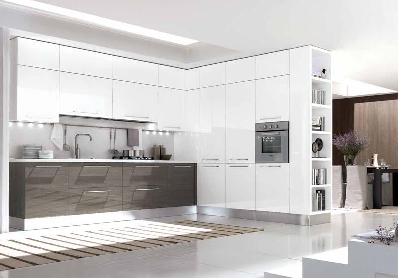 Forma La Cucina Nice 7 – Arredamenti ExpoWeb