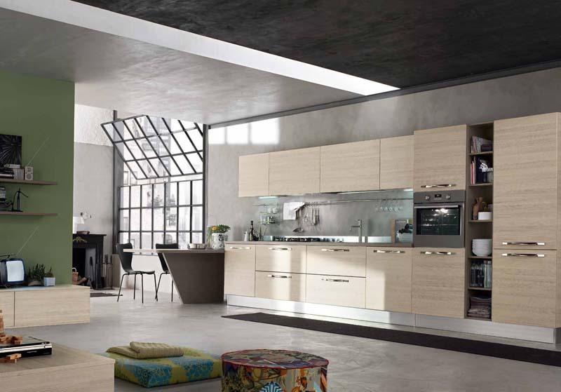 Forma La Cucina Nice – Arredamenti ExpoWeb