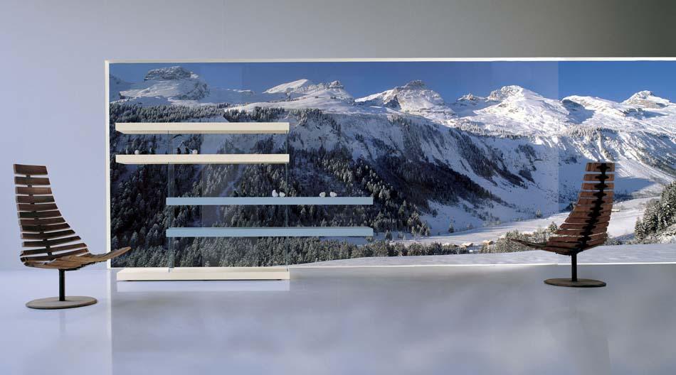 Lago Living Moderno Air – Arredamenti ExpoWeb – 103