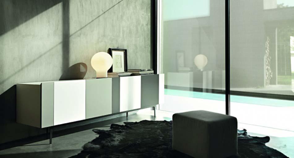 Lema Mobili Madie Moderne – Arredamenti ExpoWeb- – 102