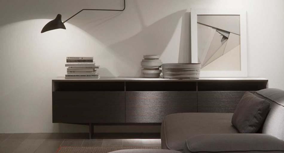 Lema Mobili Madie Moderne – Arredamenti ExpoWeb- – 104