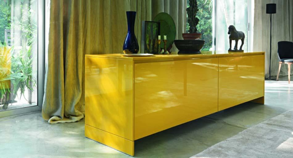 Lema Mobili Madie Moderne – Arredamenti ExpoWeb- – 107
