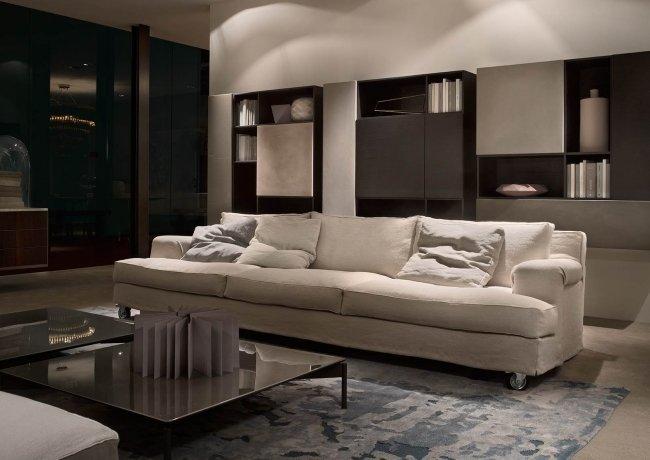 Lema Salotti Design – Arredamenti ExpoWeb – 102