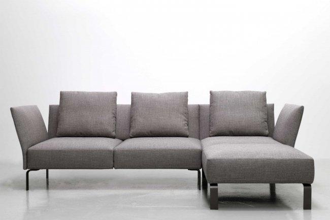 Lema Salotti Design – Arredamenti ExpoWeb – 103