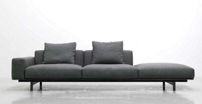 Lema Salotti Design – Arredamenti ExpoWeb – 104