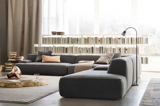 Lema Salotti Design – Arredamenti ExpoWeb – 105