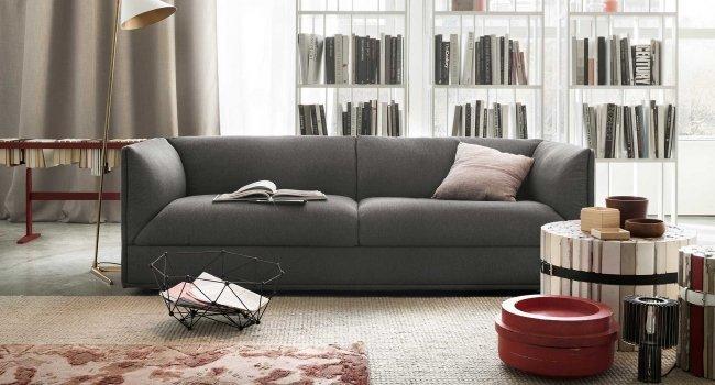 Lema Salotti Design – Arredamenti ExpoWeb – 108