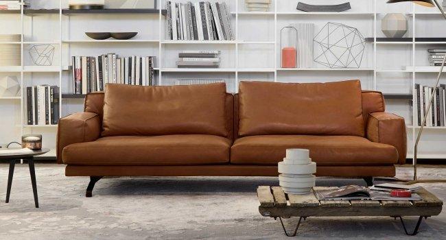 Lema Salotti Design – Arredamenti ExpoWeb – 109
