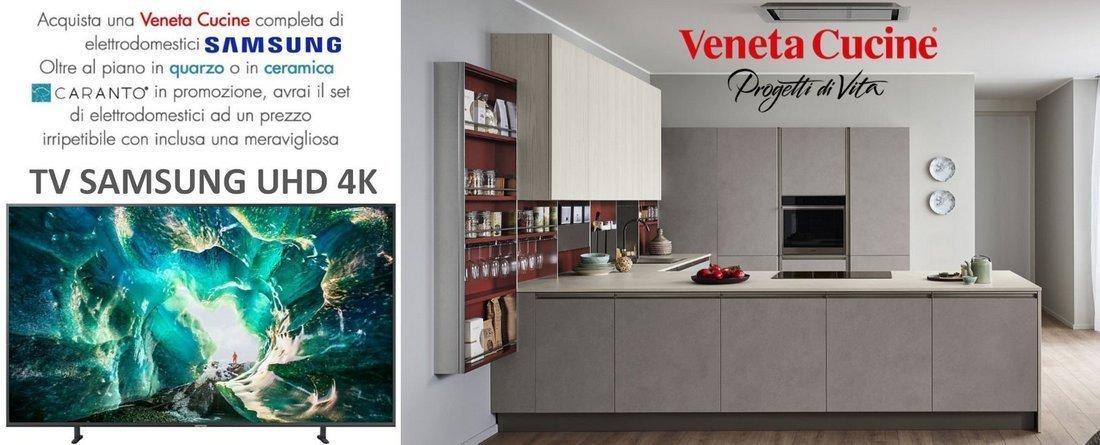 Catalogo Veneta Cucine Moderne E Classiche Arredamenti Expo Web