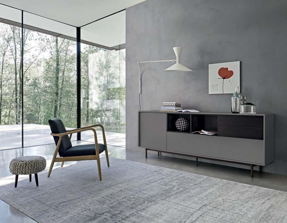 Sangiacomo 10 Madie Moderne – Arredamenti ExpoWeb