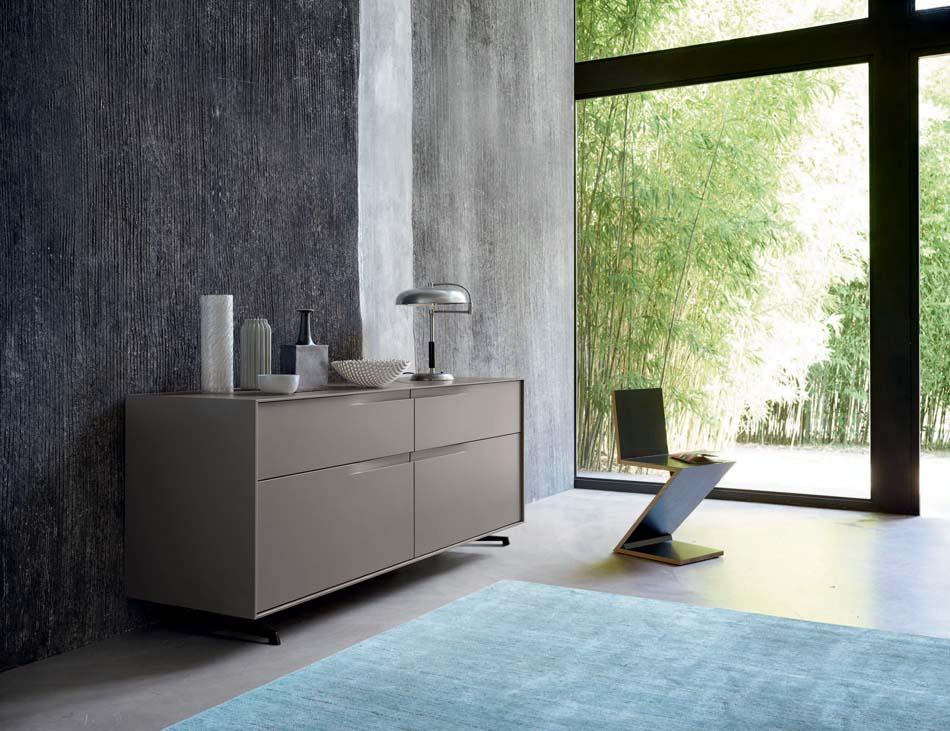 Sangiacomo 11 Madie Moderne – Arredamenti ExpoWeb