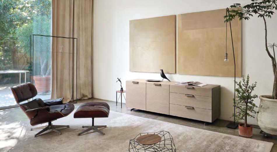 Sangiacomo 25 Madie Moderne – Arredamenti ExpoWeb