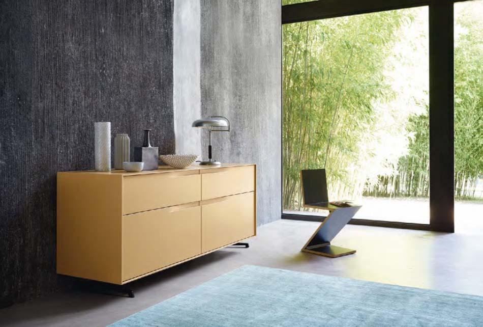 Sangiacomo 30 Madie Moderne – Arredamenti ExpoWeb