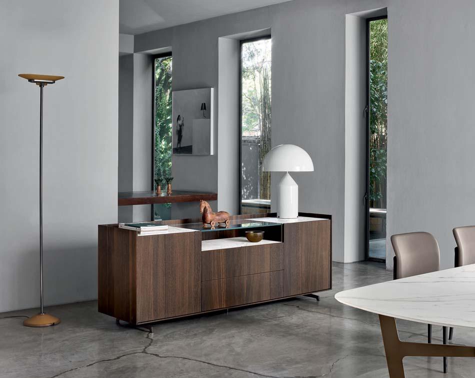 Sangiacomo 48 Madie Moderne – Arredamenti ExpoWeb