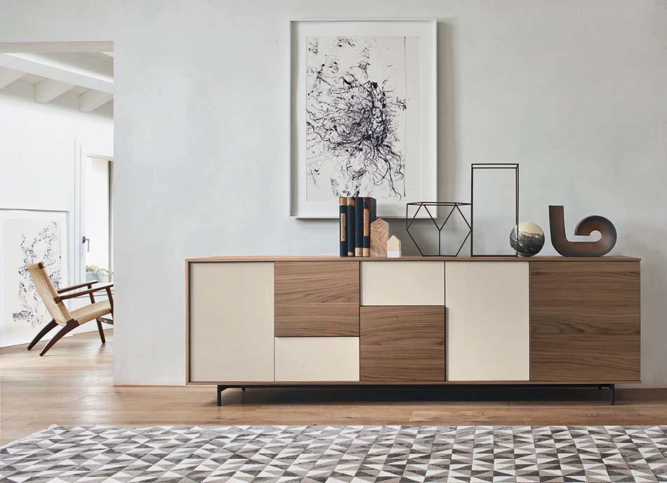 Sangiacomo 49 Madie Moderne – Arredamenti ExpoWeb