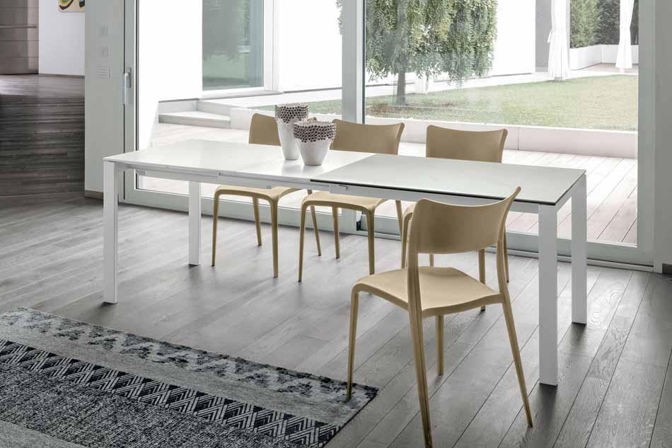 Target Poin 05 Tavoli Sole – Arredamenti ExpoWeb