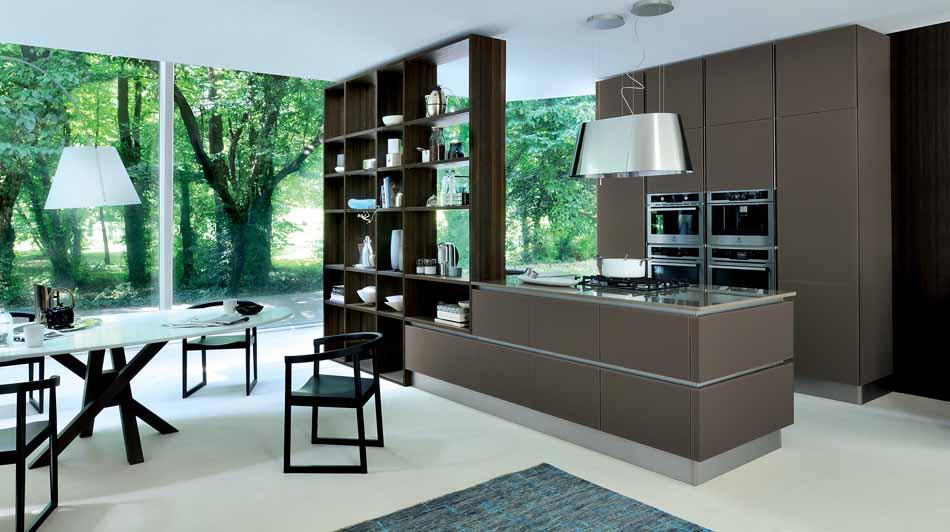 Veneta Cucine – 01 Ri-Flex – Arredamenti ExpoWeb