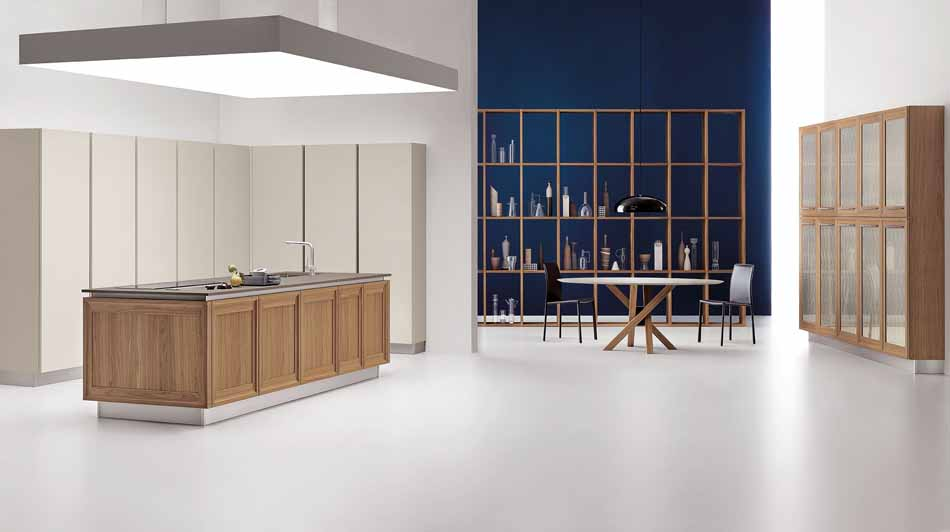 Veneta Cucine – 02 Artemisia – Arredamenti ExpoWeb