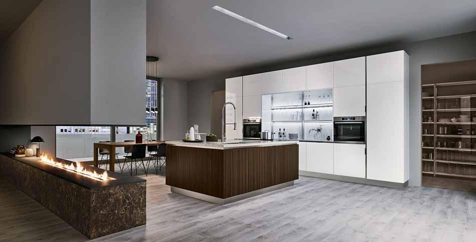 Veneta Cucine – 02 Extra – Arredamenti ExpoWeb