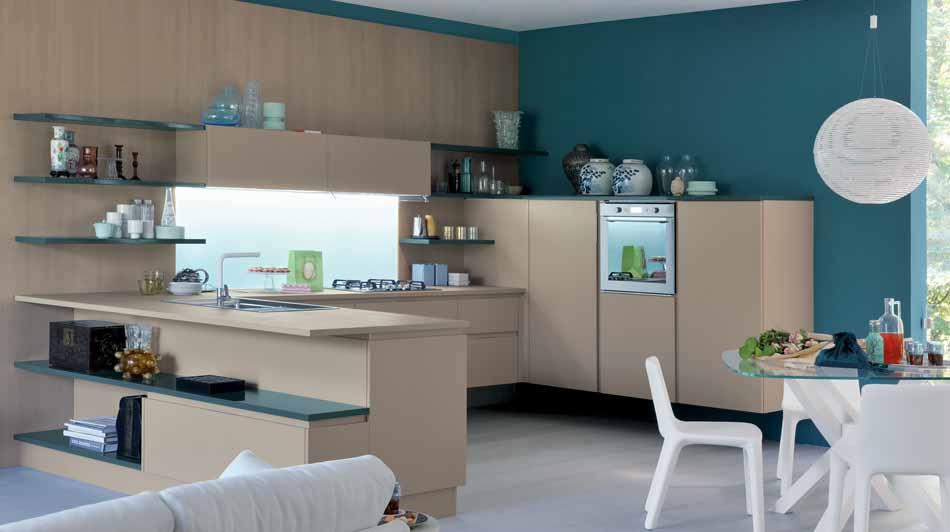 Veneta Cucine – 04 Extra – Arredamenti ExpoWeb